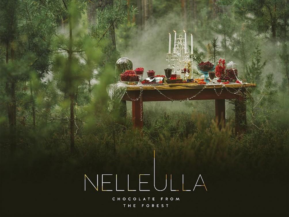 NelleUlla